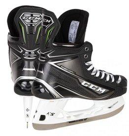 CCM HOCKEY CCM RibCor Maxx Pro Skates - JR