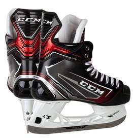 CCM HOCKEY CCM Jetspeed Xtra Pro Ice Hockey Skates - Junior