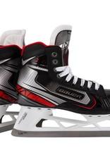 BAUER Bauer Vapor X2.7 Junior Goalie Ice Hockey Skates