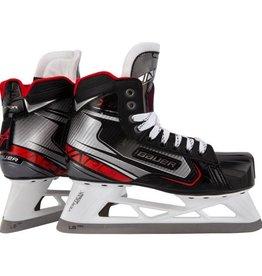 BAUER Bauer Vapor X2.7 Senior Goalie Ice Hockey Skates