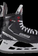 BAUER Vapor X3.5 Hockey Skate JR