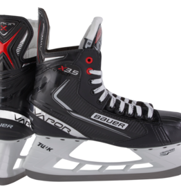 BAUER Vapor X3.5 Hockey Skate SR