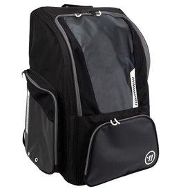 WARRIOR Warrior Pro Roller Backpack
