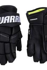 WARRIOR Alpha LX 30 Hockey Glove SR