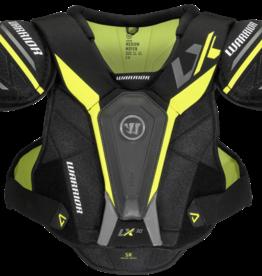 WARRIOR Warrior Alpha LX 30 Shoulder Pads - Junior