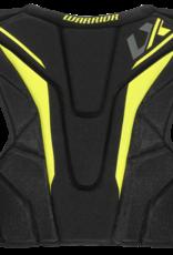 WARRIOR Warrior Alpha LX 30 Shoulder Pads - Senior