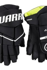 WARRIOR Alpha LX 40 Hockey Glove JR