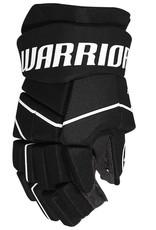 WARRIOR Alpha LX 40 Hockey Glove SR