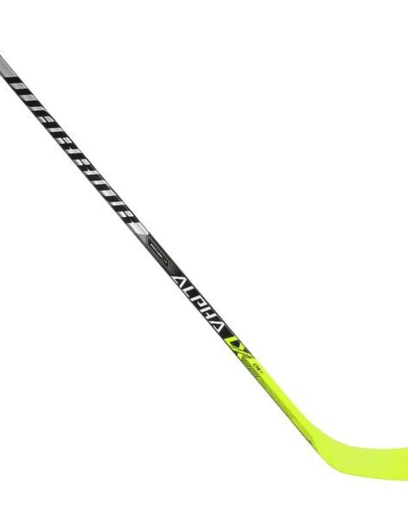 WARRIOR Warrior Alpha LX Pro Youth Hockey Stick
