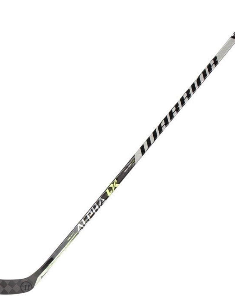 WARRIOR Warrior Alpha LX Pro Junior Hockey Stick