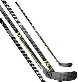 WARRIOR Warrior Alpha LX Pro Intermediate Hockey Stick