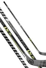 WARRIOR Warrior Alpha LX Pro Senior Hockey Stick