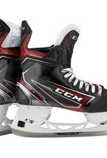 CCM HOCKEY CCM JetSpeed FT490 Ice Hockey Skates - Junior