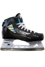 TRUE True TF9 Hockey Goalie Skates SR