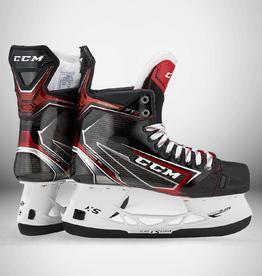 CCM HOCKEY CCM JetSpeed FT2 Junior Hockey Skates