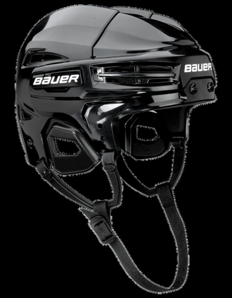 BAUER Bauer IMS 5.0 Hockey Helmet