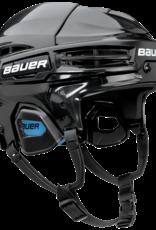 BAUER Bauer Prodigy Youth Hockey Helmet
