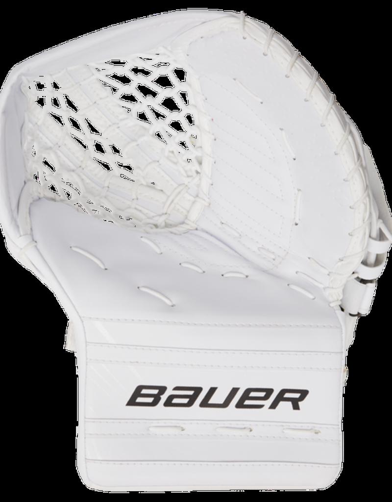 Bauer Hockey Bauer GSX Catch Glove Senior
