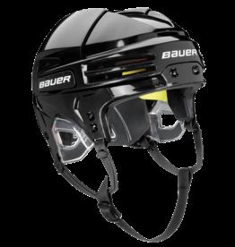 BAUER Bauer Re-Akt 75 Hockey Helmet