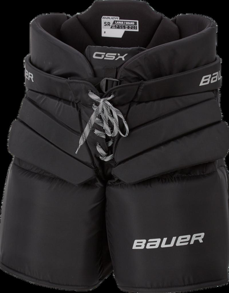 Bauer Hockey Bauer GSX Senior Hockey Goalie Pants