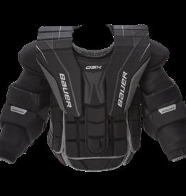 Bauer Hockey Bauer GSX Junior Goalie Chest & Arm Protector