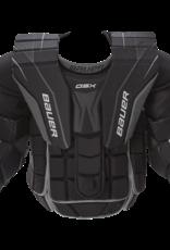 Bauer Hockey Bauer GSX Senior Goalie Chest & Arm Protector