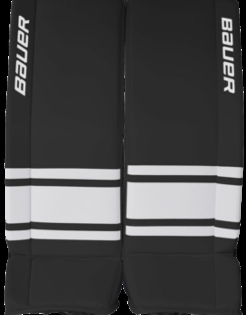 Bauer Hockey Bauer GSX Goal Pad Intermediate