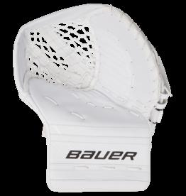 Bauer Hockey Bauer GSX Catch Glove Junior