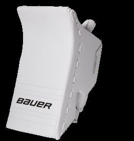 Bauer Hockey Bauer GSX Blocker Senior