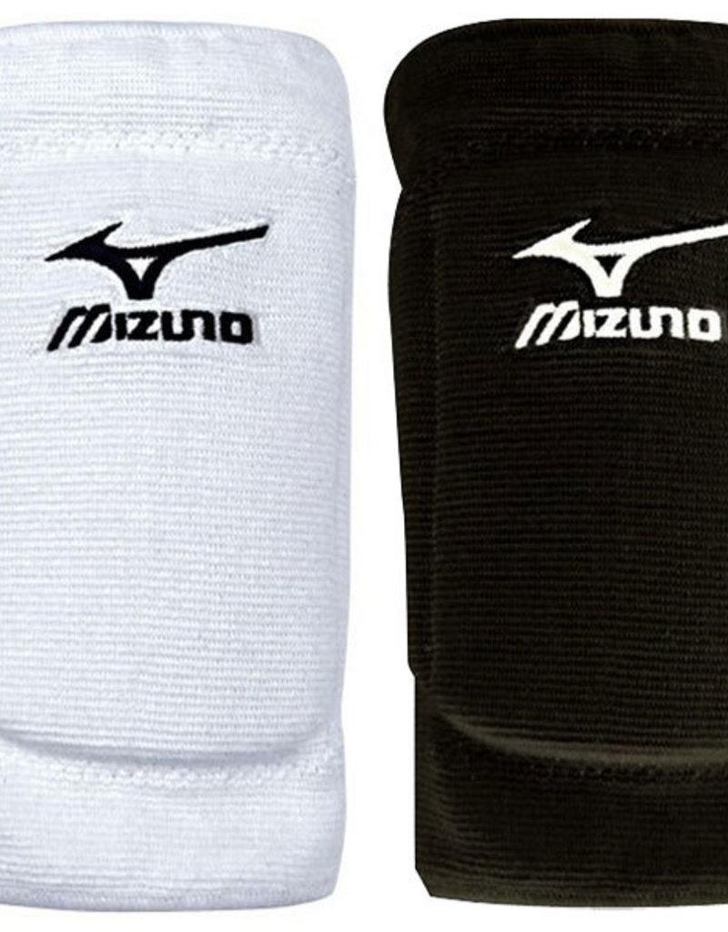 MIZUNO Mizuno T10 Plus Knee Pads