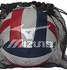 MIZUNO Mizuno Mesh Volleyball Bag
