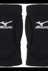 MIZUNO Mizuno Ventus Volleyball Kneepads