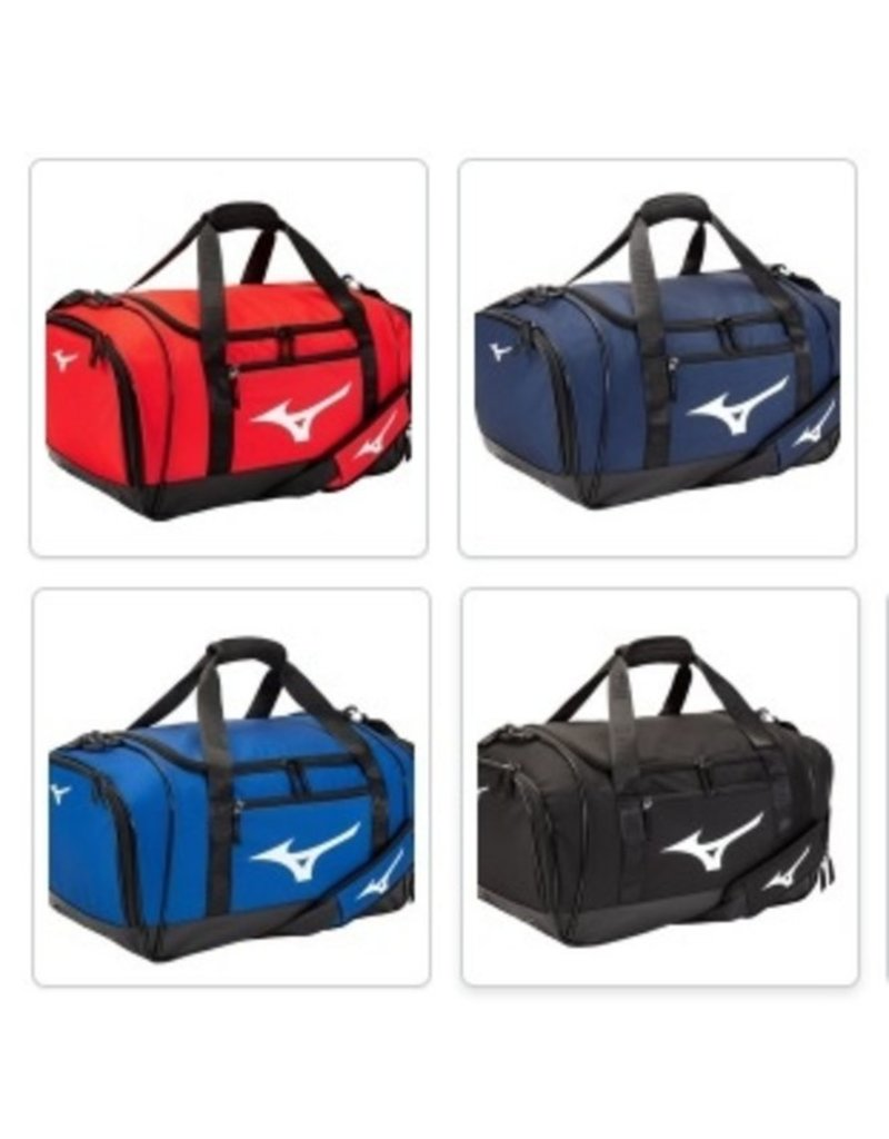 MIZUNO Mizuno All Sport Duffle Bag