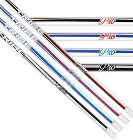 TRIBE Tribe Pro D6000 Stick JR