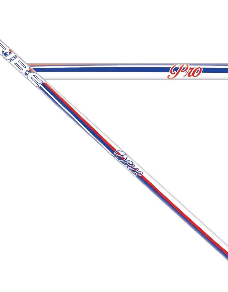 TRIBE Tribe Pro D6000 Stick SR