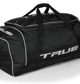 TRUE True 2021 Core Player Carry Bag