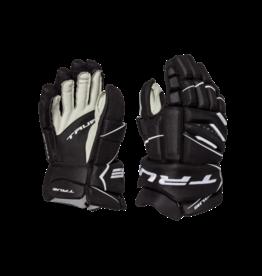 TRUE True Catalyst 5X 2021 Tapered Glove