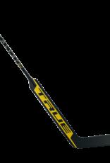 TRUE True Catalyst 5X SR Goal Stick