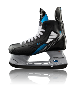 TRUE True TF9 Junior Hockey Skates