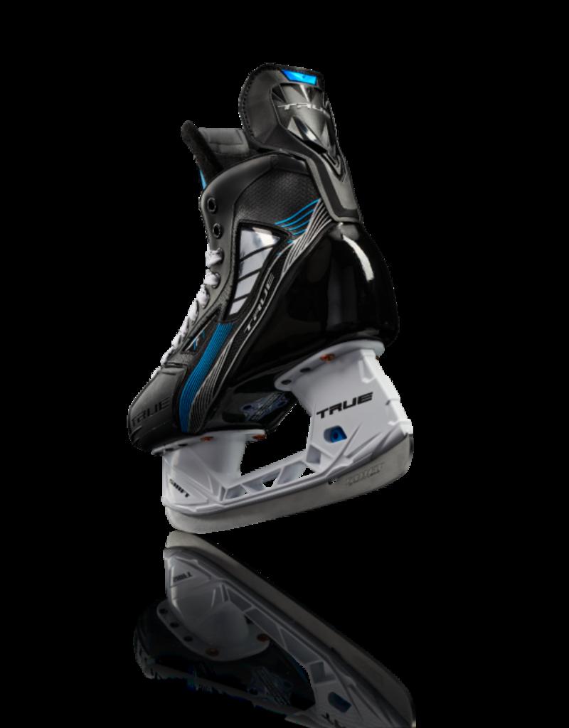TRUE True TF7 Senior Hockey Skates