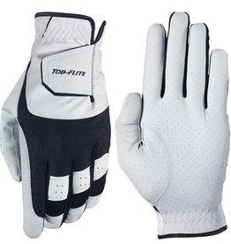 Top-Flite Gamer Golf Gloves