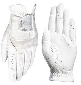 Top-Flite Women's Flawless Gloves