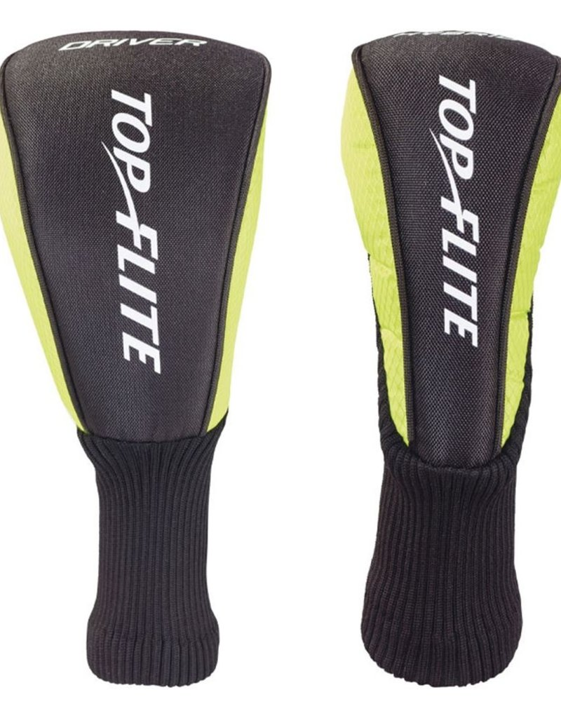 TOP FLITE Top-Flite Junior Boys Complete Set (Ages 5-8 years old)