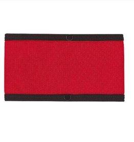 CCM CCM Referee Armband Set