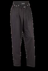 CCM CCM PPREF Referee Shell Pants