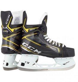 CCM CCM Tacks 9370 Hockey Skates - INT/JR