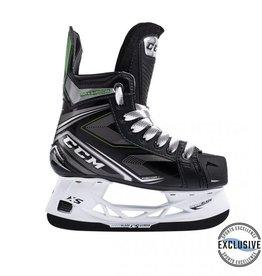 CCM CCM RIBCOR Maxx Plus Skates JR