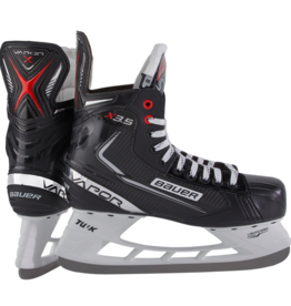 BAUER Bauer Vapor X3.5 Hockey Skate INT