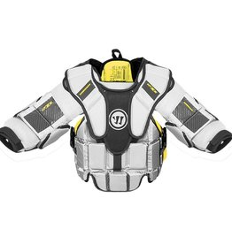 WARRIOR Warrior Ritual RX3 Youth Chest Protector