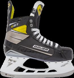 Bauer Hockey Bauer Supreme S37 Intermediate Hockey Skates